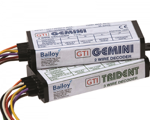 decoders – bailoy irrigation systems