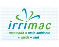 irrimac