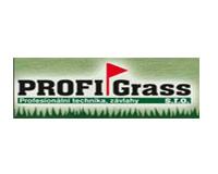 profi_grass