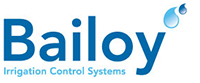 Bailoy Irrigation Systems